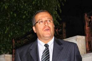 ראש עיריית קרית ביאליק, אלי דוקורסקי