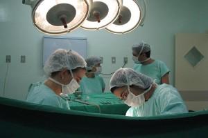 בית חולים, בריאות, רופא (אילוסטרציה)
